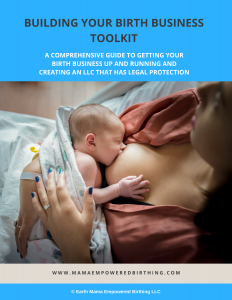 birth_business_toolkit_coverpage